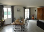 Sale House 5 rooms 145m² Sarrians (84260) - Photo 4