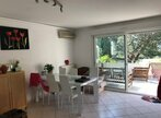 Sale Apartment 4 rooms 94m² villeneuve les avignon - Photo 1