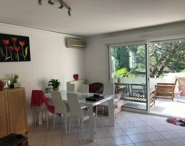 Sale Apartment 4 rooms 94m² villeneuve les avignon - photo