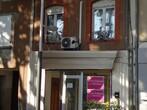 Vente Immeuble 4 pièces 90m² Monteux (84170) - Photo 7
