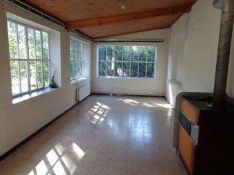 Sale House 5 rooms 70m² Entraigues-sur-la-Sorgue (84320) - photo