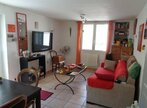 Sale House 4 rooms 60m² monteux - Photo 2