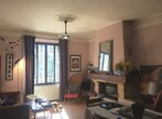 Sale House 6 rooms 170m² Monteux (84170) - Photo 3