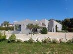 Sale House 8 rooms 227m² Carpentras (84200) - Photo 1