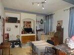 Vente Maison 6 pièces 150m² Monteux (84170) - Photo 4