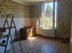 Sale House 4 rooms 97m² avignon - Photo 5