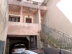 Sale House 7 rooms 170m² Carpentras (84200) - Photo 1