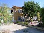 Sale House 5 rooms 190m² Carpentras (84200) - Photo 3