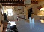 Sale House 6 rooms 135m² monteux - Photo 9