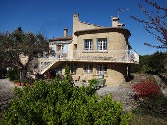 Sale House 4 rooms 105m² monteux - photo