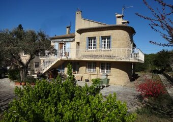 Sale House 4 rooms 105m² monteux - photo