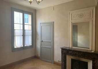 Sale Apartment 3 rooms 53m² avignon - photo