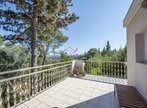 Sale House 8 rooms 200m² Les Angles - Photo 15