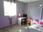 Sale House 6 rooms 170m² Pernes-les-Fontaines (84210) - Photo 8