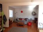 Vente Appartement 4 pièces 85m² Avignon (84000) - Photo 8