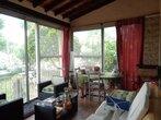 Vente Maison 4 pièces 105m² Le Pontet (84130) - Photo 4