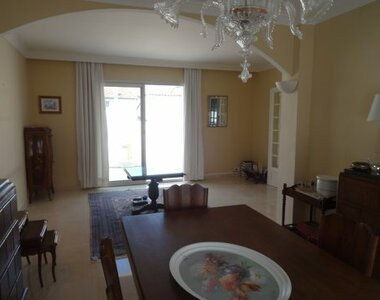 Sale House 4 rooms 90m² Carpentras (84200) - photo