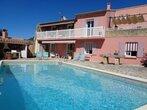 Sale House 5 rooms 160m² Vacqueyras (84190) - Photo 2