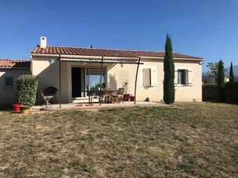 Vente Maison 4 pièces 95m² Caromb (84330) - photo