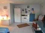 Sale House 5 rooms 160m² Vacqueyras (84190) - Photo 10