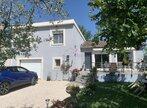 Sale House 4 rooms 122m² Althen-des-Paluds - Photo 1