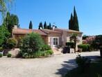 Sale House 5 rooms 152m² Entraigues-sur-la-Sorgue (84320) - Photo 2