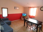 Sale Apartment 2 rooms 50m² Monteux (84170) - Photo 1
