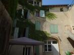 Vente Appartement 3 pièces 70m² Monteux (84170) - Photo 7