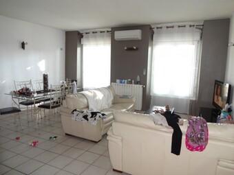 Vente Immeuble 4 pièces 90m² Monteux (84170) - photo