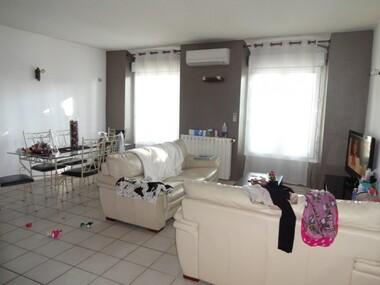 Sale Building 4 rooms 90m² Monteux (84170) - photo