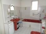Vente Maison 7 pièces 170m² Althen-des-Paluds (84210) - Photo 9
