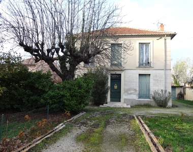 Sale House 5 rooms 160m² Monteux (84170) - photo