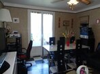 Sale Apartment 3 rooms 65m² le pontet - Photo 1