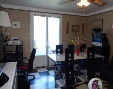 Sale Apartment 3 rooms 65m² le pontet - photo