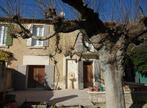 Renting House 5 rooms 136m² Monteux (84170) - Photo 1