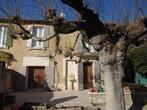 Location Maison 5 pièces 136m² Monteux (84170) - Photo 1