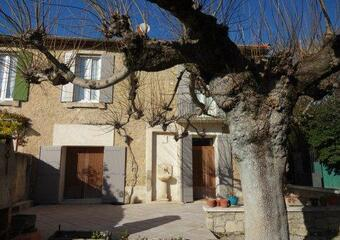 Renting House 5 rooms 136m² Monteux (84170) - photo