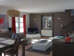 Vente Maison 5 pièces 170m² Carpentras (84200) - Photo 3