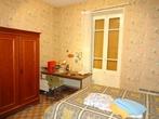 Sale House 5 rooms 140m² Monteux (84170) - Photo 6