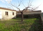 Renting House 4 rooms 83m² Monteux (84170) - Photo 19