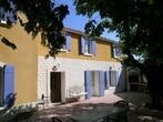 Sale House 5 rooms 190m² Carpentras (84200) - Photo 4
