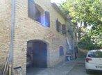 Vente Maison 6 pièces 170m² Monteux - Photo 9