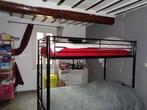 Sale House 2 rooms 50m² Sarrians (84260) - Photo 4