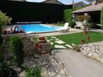 Vente Maison 5 pièces 135m² Entraigues-sur-la-Sorgue (84320) - Photo 1
