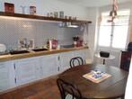 Sale House 3 rooms 110m² Pernes-les-Fontaines (84210) - Photo 3