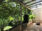 Sale House 6 rooms 190m² avignon - Photo 18