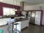 Sale House 6 rooms 170m² Pernes-les-Fontaines (84210) - Photo 3