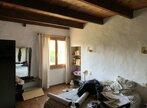 Vente Maison 7 pièces 187m² chateaurenard - Photo 5