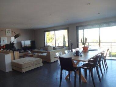 Sale House 5 rooms 165m² Villeneuve-lès-Avignon (30400) - photo