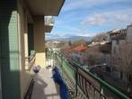 Vente Appartement 4 pièces 76m² Carpentras (84200) - Photo 7